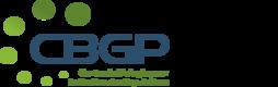 CBGP_inra_logo