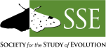 new_logo_SSE