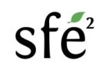 Logo Sfe2