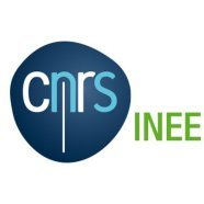 Cnrs_Inee