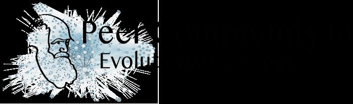 logo_pour_PDF