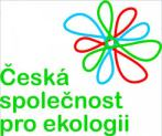 Czech Society of Ecology
