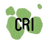 ED Fire - logo CRI