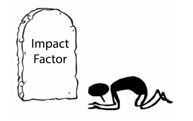 impact_factor_prayer