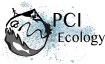 small_logo_pour_PDF_Ecology