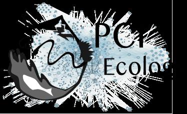 small_logo_pour_PDF_Ecology
