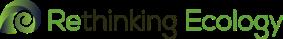 rethinking_ecology