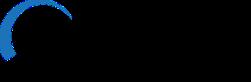 bmc-evol-biol