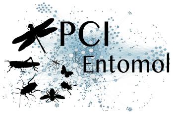 small_logo_PCI Entomol